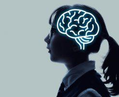 【受験生向け】効果的な暗記方法!記憶における脳の仕組みや復習時期も解説